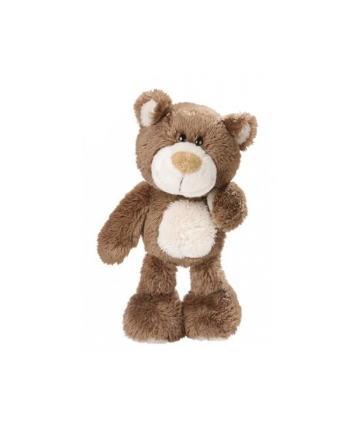 http://worldplush.com/128-thickbox_default/peluche-nici-ours-marron-fonce-dangling-50-cm.jpg