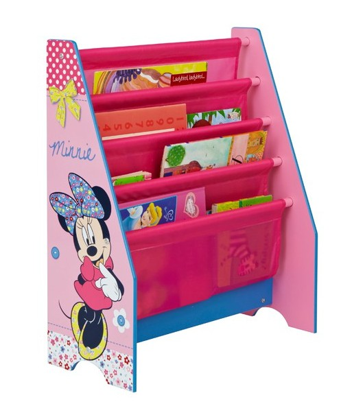 http://worldplush.com/137-thickbox_default/bibliotheque-diney-minnie-en-bois.jpg