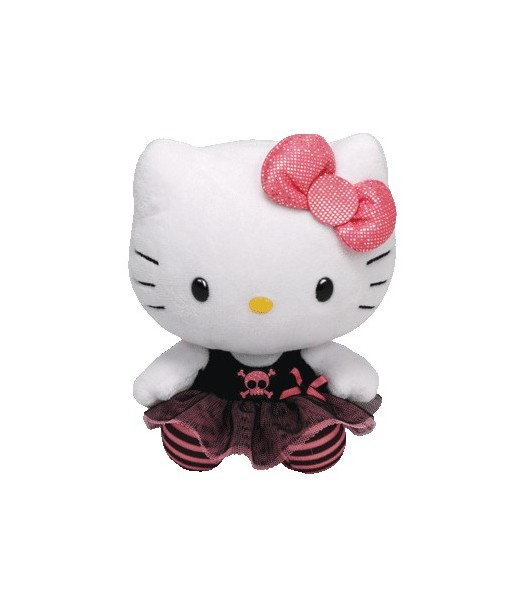 http://worldplush.com/143-thickbox_default/peluche-hello-kitty-punk-15-cm.jpg