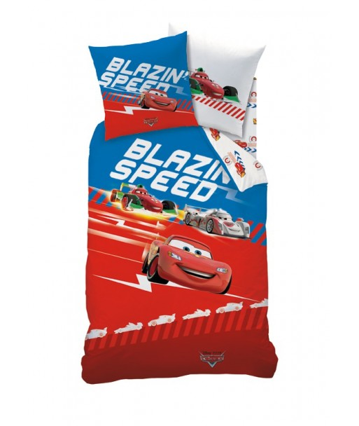 http://worldplush.com/147-thickbox_default/parure-housse-de-couette-disney-cars-blazin.jpg
