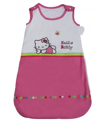 Gigoteuse Hello Kitty Emma 0-6 mois