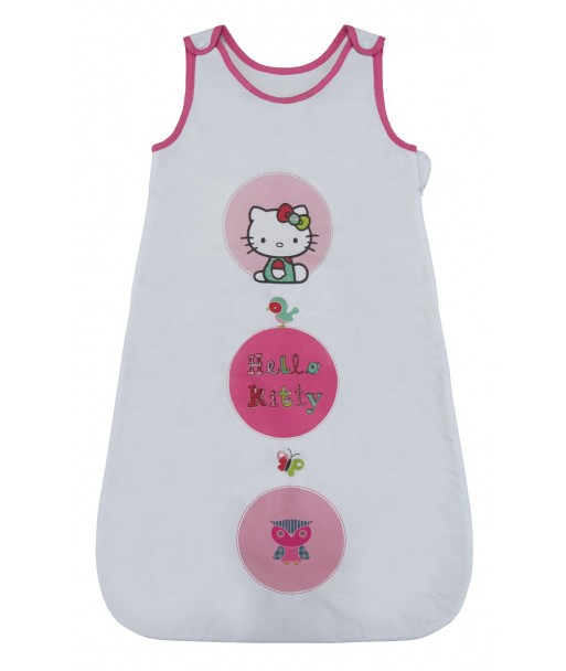 http://worldplush.com/151-thickbox_default/gigoteuse-hello-kitty-emma-6-36-mois.jpg