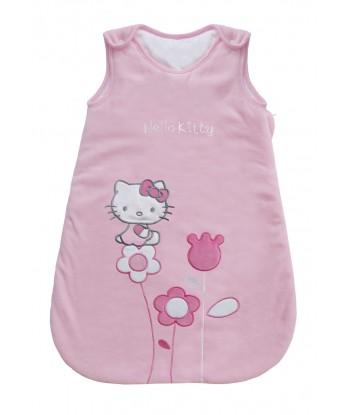 Gigoteuse Hello Kitty Margaux 0-6 mois