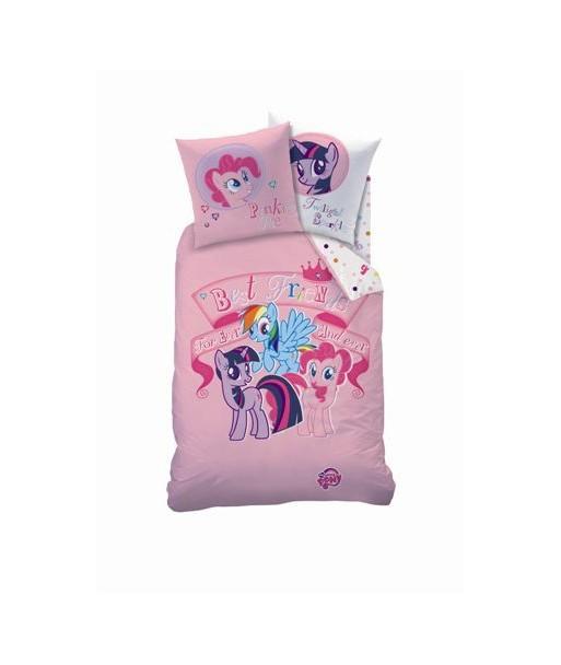 http://worldplush.com/157-thickbox_default/parure-housse-de-couette-mon-petit-poney-.jpg