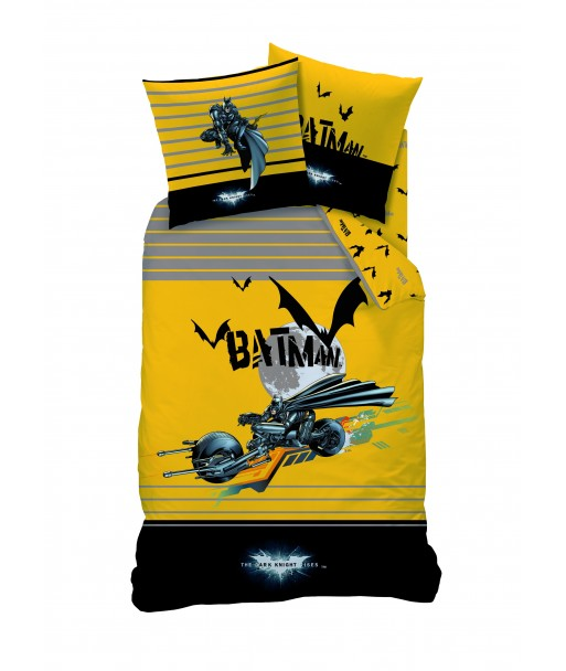 http://worldplush.com/159-thickbox_default/parure-housse-de-couette-batman-batmobile.jpg