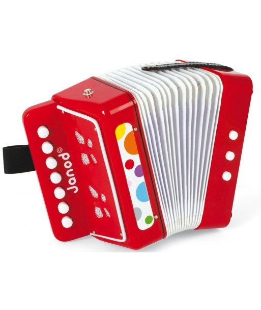 http://worldplush.com/166-thickbox_default/juoet-en-bois-accordeon-confetti.jpg