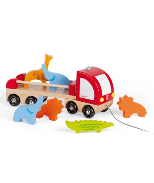 http://worldplush.com/168-thickbox_default/jouet-en-bois-camion-multi-zoo.jpg