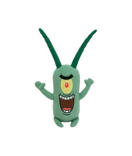Peluche Plankton 15 cm