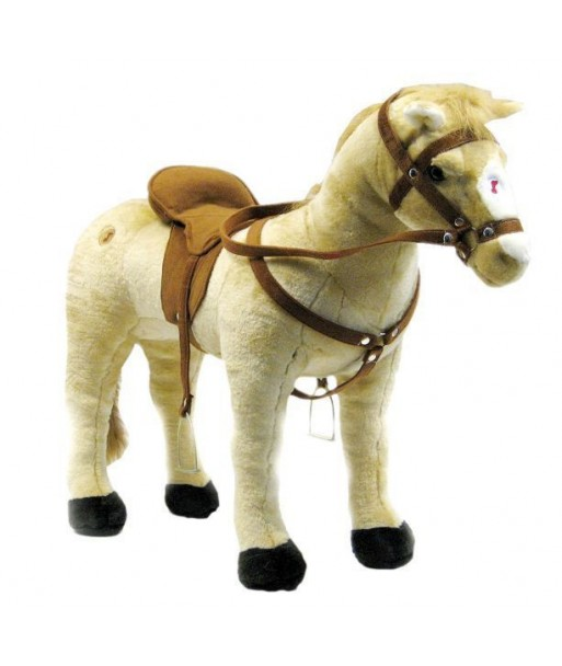 http://worldplush.com/209-thickbox_default/peluche-cheval-a-monter-beige.jpg