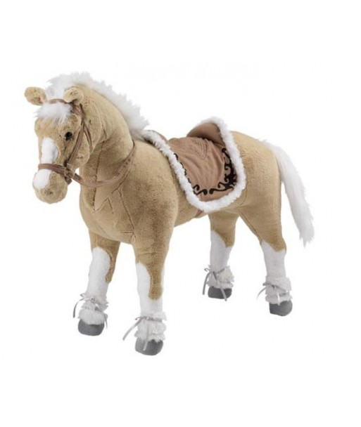 http://worldplush.com/211-thickbox_default/peluche-cheval-a-monter-avec-sabot-gris.jpg