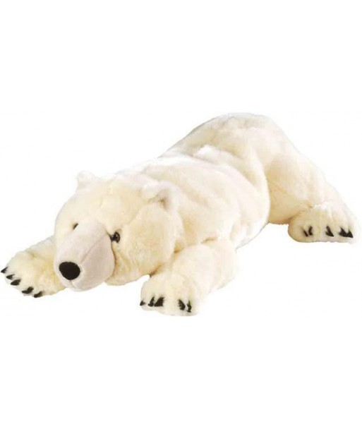 http://worldplush.com/215-thickbox_default/peluche-ours-polaire-couche-wild-republic-76-cm.jpg