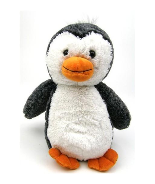 http://worldplush.com/288-thickbox_default/peluche-pingouin-tout-doux.jpg
