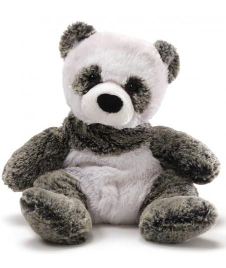 Peluche Panda Gund Mushmellows 29 cm