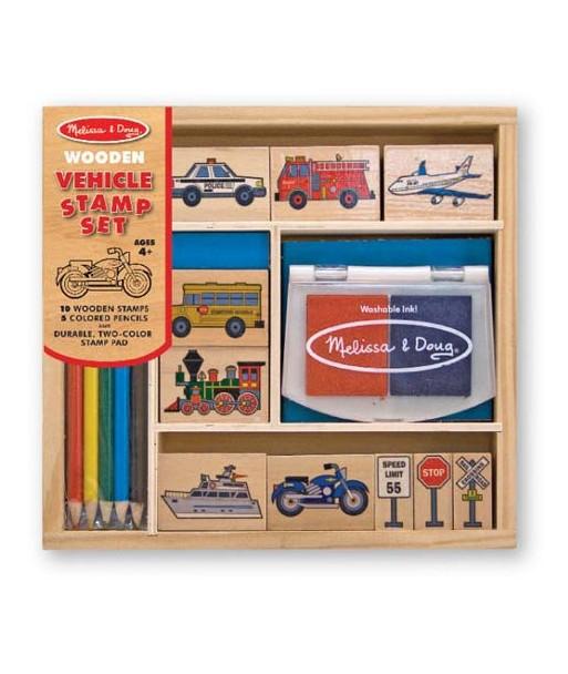 http://worldplush.com/354-thickbox_default/jeu-de-tampon-encreur-les-vehicules.jpg