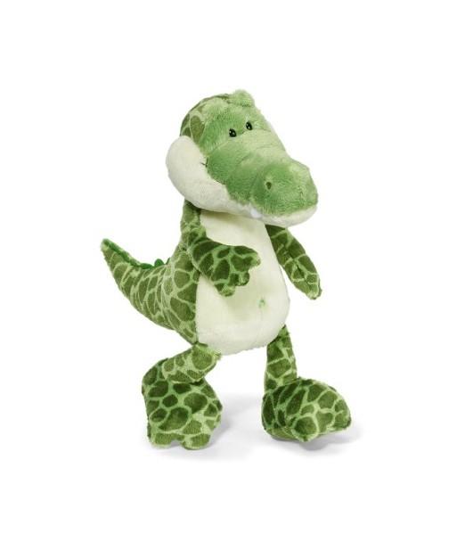 http://worldplush.com/36-thickbox_default/peluche-nici-crocodile-80-cm-dangling.jpg