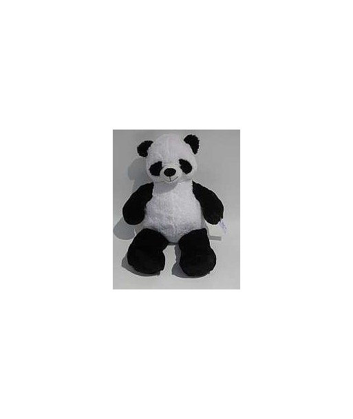http://worldplush.com/364-thickbox_default/peluche-big-panda-80-cm.jpg
