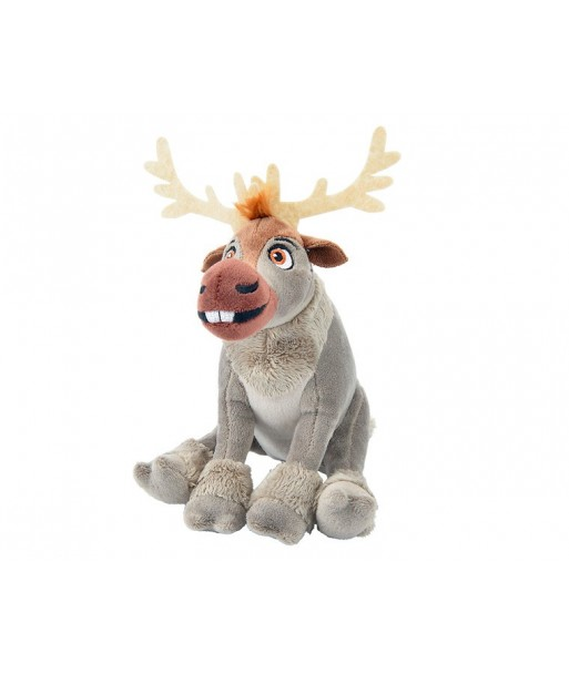 http://worldplush.com/370-thickbox_default/peluche-la-reine-des-neiges-sven-20-cm-assis.jpg