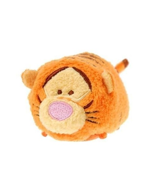 http://worldplush.com/392-thickbox_default/peluche-tsum-tsum-tigrou-disney-mini-.jpg