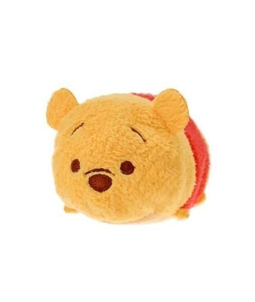 http://worldplush.com/409-thickbox_default/peluche-tsum-tsum-winnie-disney.jpg