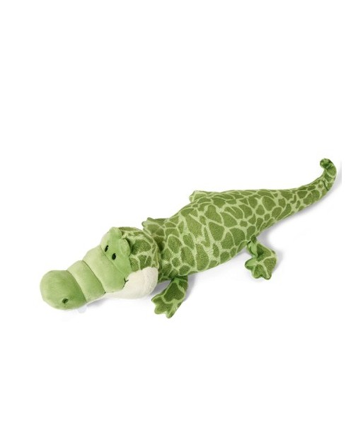http://worldplush.com/42-thickbox_default/peluche-nici-crocodile-couche-50-cm.jpg