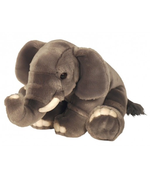 http://worldplush.com/437-thickbox_default/peluche-elephant-keel-toys-45-cm.jpg