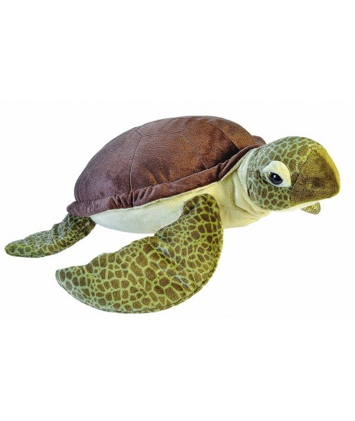 http://worldplush.com/457-thickbox_default/peluche-tortue-de-mer-76-cm.jpg