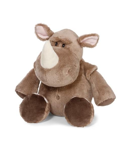 http://worldplush.com/60-thickbox_default/peluche-nici-rhinoceros-dangling-50-cm.jpg