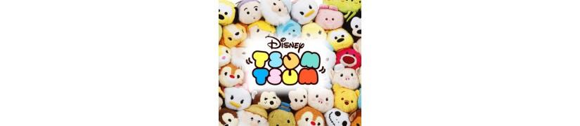 Peluche Tsum Tsum Disney