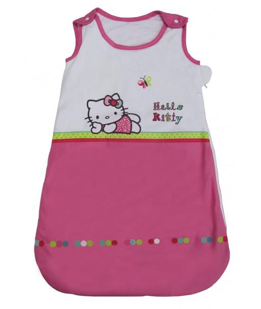 Gigoteuse Hello Kitty Emma 0-6 mois