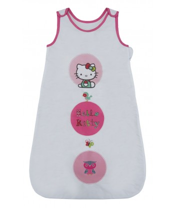 Gigoteuse Hello Kitty Emma 6-36 mois