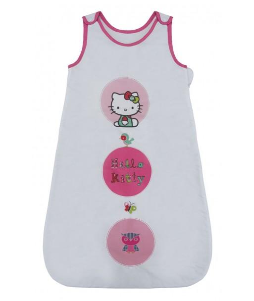 Gigoteuse Hello Kitty Emma 6-36 mois