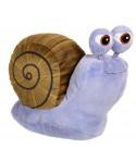 Peluche Turbo Chet 18 cm