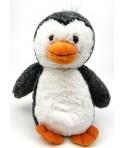 Peluche Pingouin tout doux