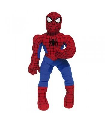 Peluche Spiderman Marvel 65 cm