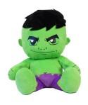 Peluche Hulk Marvel 50 cm