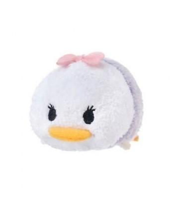 Peluche Tsum Tsum daisy Disney Mini