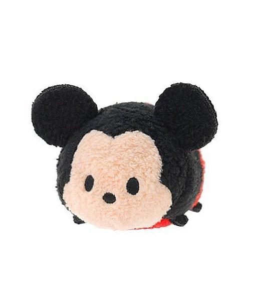 Peluche tsum tsum Mickey disney