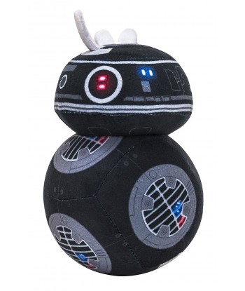 Peluche Star Wars BB9-E 25 cm