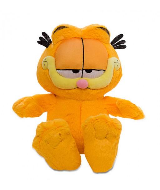 Peluche Garfield 24 cm